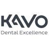 Kavo Dental Excellence