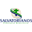 Salvatorianos